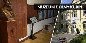Muzeum_DK