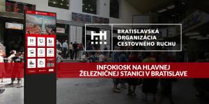 Banner_ZSSK