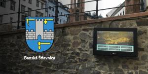 Banska_Stiavnica_blog