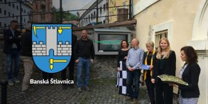 Banska_Stiavnica_otvorenie