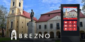 Brezno_clanok1