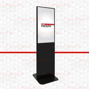 Kiosk2_rent