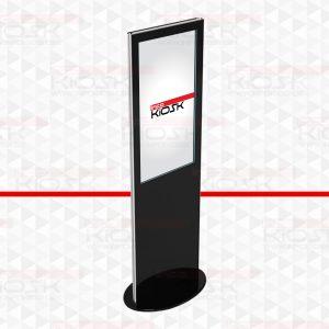 Kiosk3_rent