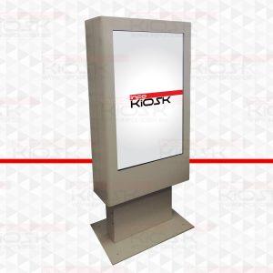 Kiosk4_rent