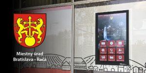 MSU Raca Banner