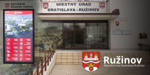 Ruzinov_thumbnail